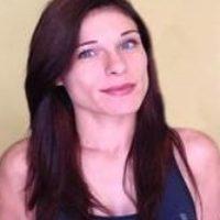 Alessandra Comandini – Formatrice di anatomia e fisiologia