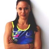 Cristina Paniccia