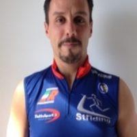 Marco Claudio Tavazzani