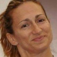 Cristina D'amico – Responsabile Merchandising & Striders