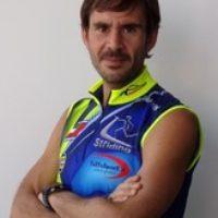 Stefano Spadaro