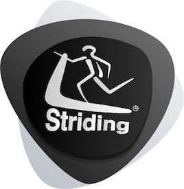 Striding System