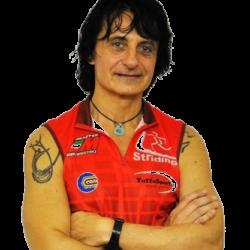 Vito Iozzo